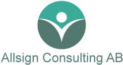Allsign Consulting AB